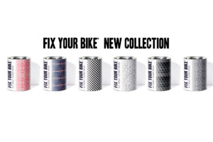 FIXYOURBIKE_NewCollection