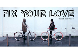 FixYourLove_news