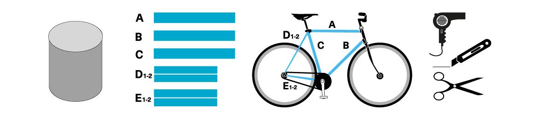 barattolo+strisce-+bici