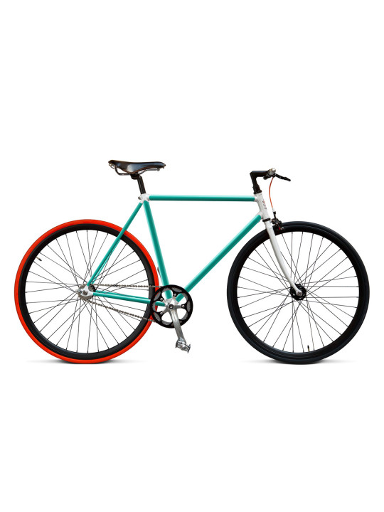 FixYourBike_Bicycle_Monocrome_BlueGreen