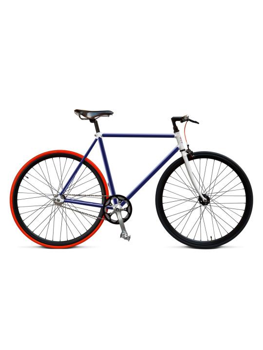 FixYourBike_Bicycle_Monocrome_BlueNavy