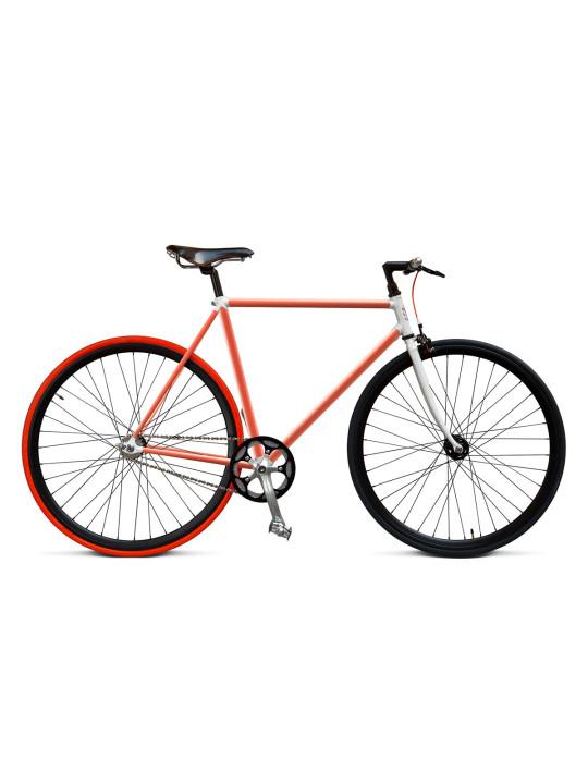FixYourBike_Bicycle_Monocrome_Salmon