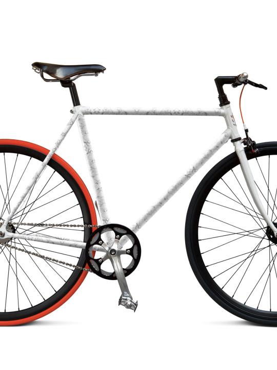 FixYourBike_Bicycle2_Murble
