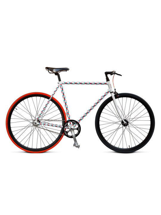 FixYourBike_Bicycle_3D001