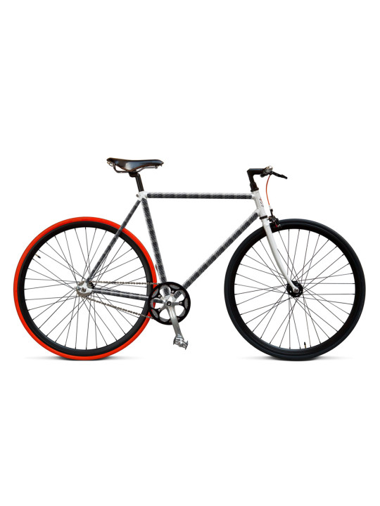 FixYourBike_Bicycle_3D003