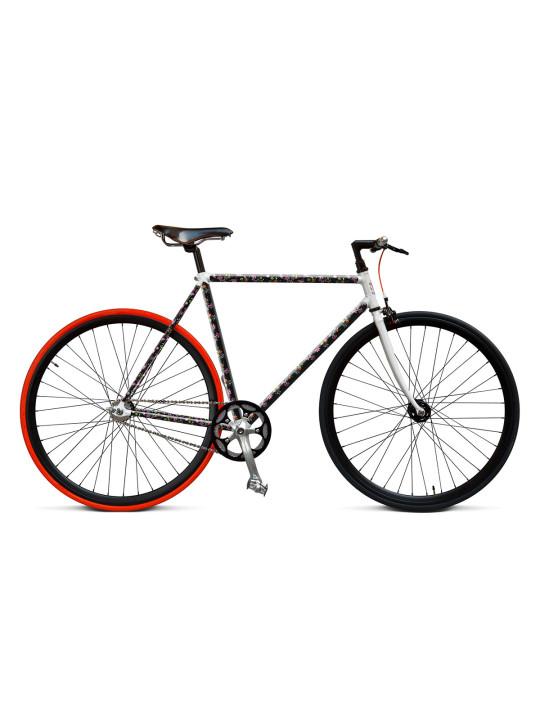 FixYourBike_Bicycle_BlackFlower