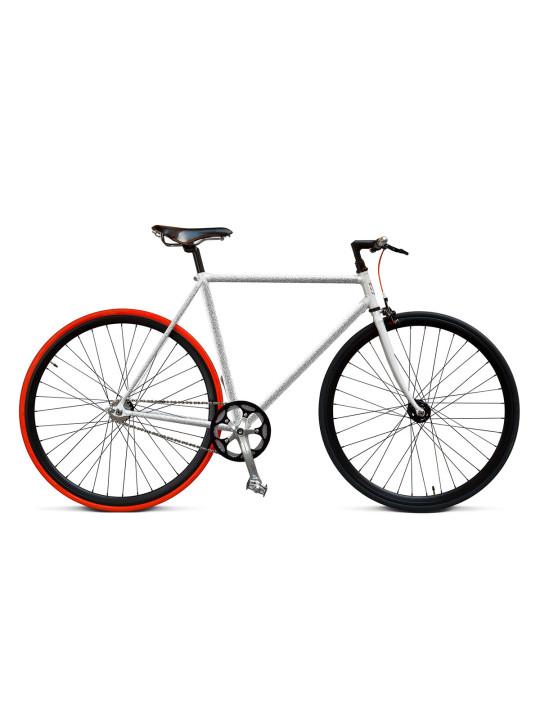 FixYourBike_Bicycle_Bone