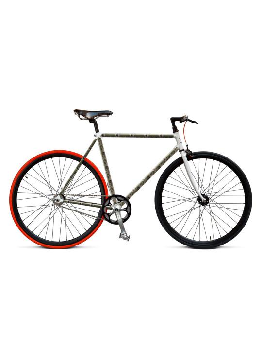 FixYourBike_Bicycle_Camouflage002