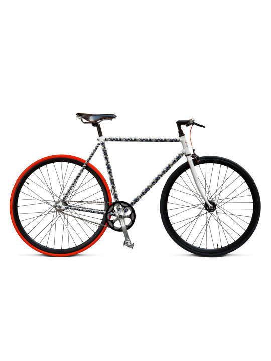 FixYourBike_Bicycle_Camouflage003