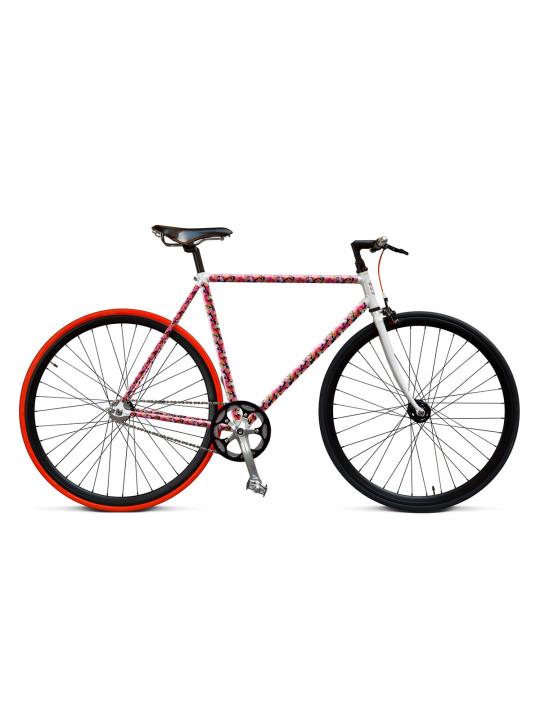 FixYourBike_Bicycle_Camouflage004