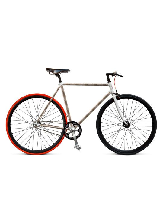 FixYourBike_Bicycle_Camouflage005