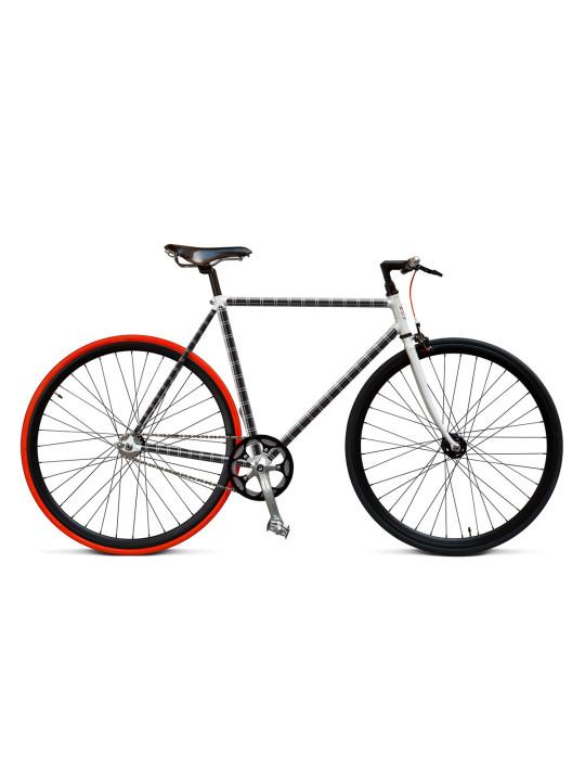 FixYourBike_Bicycle_Check001