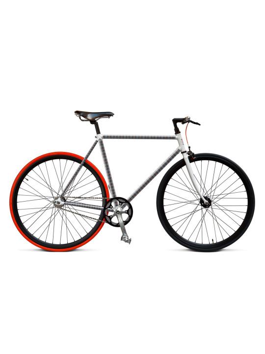 FixYourBike_Bicycle_Check002