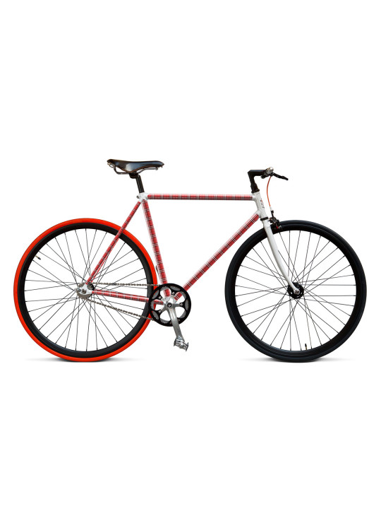 FixYourBike_Bicycle_Check003