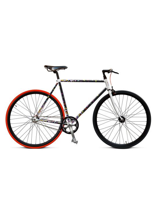 FixYourBike_Bicycle_Game001