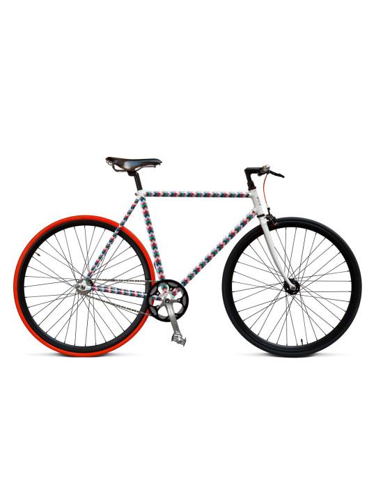 FixYourBike_Bicycle_Herringbone