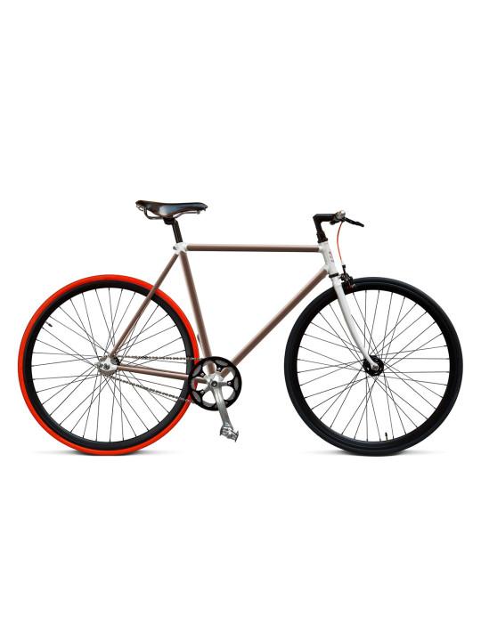 FixYourBike_Bicycle_HerringboneTweed