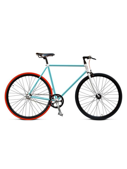 FixYourBike_Bicycle_Monocrome_BlueCloud