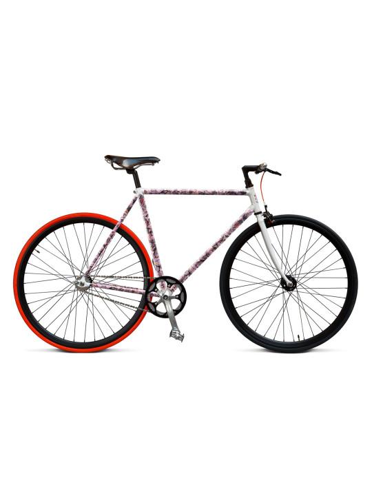 FixYourBike_Bicycle_Newspaper001