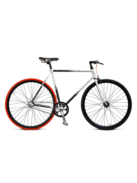 FixYourBike_Bicycle_Paint