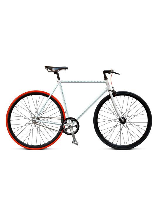 FixYourBike_Bicycle_Palm