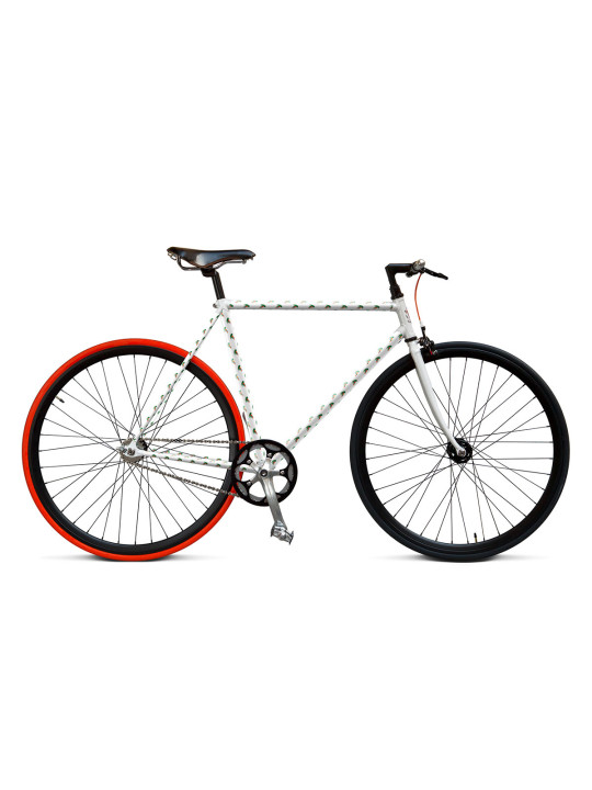 FixYourBike_Bicycle_Parrot