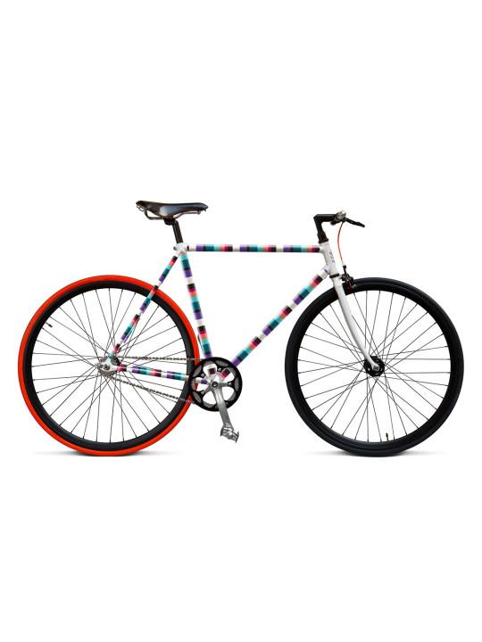 FixYourBike_Bicycle_Stripe006