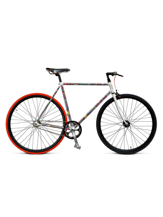 FixYourBike_Bicycle_Tape001