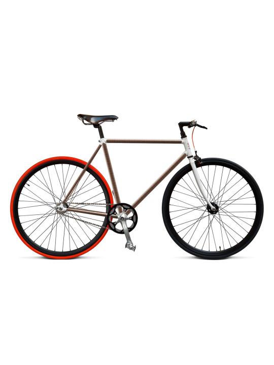 FixYourBike_Bicycle_Tartan