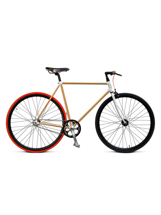 FixYourBike_Bicycle_Wood