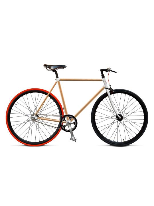 FixYourBike_Bicycle_Wood