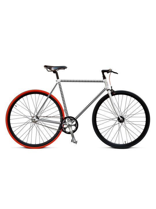 FixYourBike_Bike_PiedDePoule
