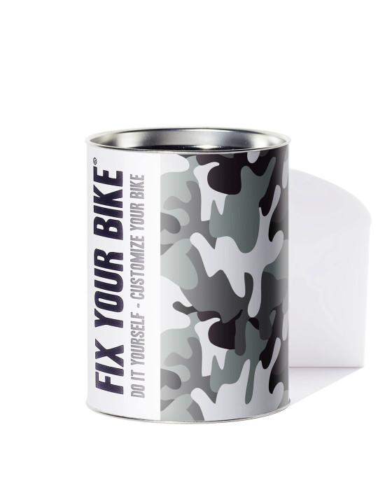 FixYourBike_Camouflage001