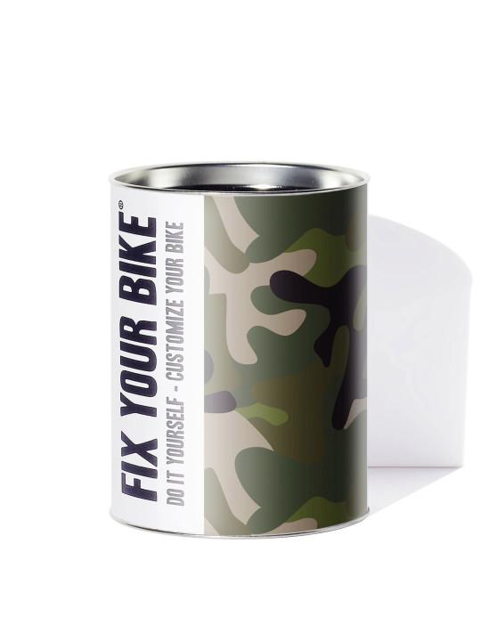 FixYourBike_Camouflage002