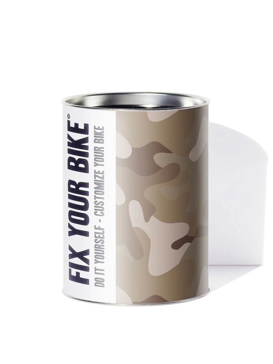 FixYourBike_Camouflage005