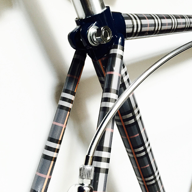 FixYourBike_Gallery_Check2_Glossy_2