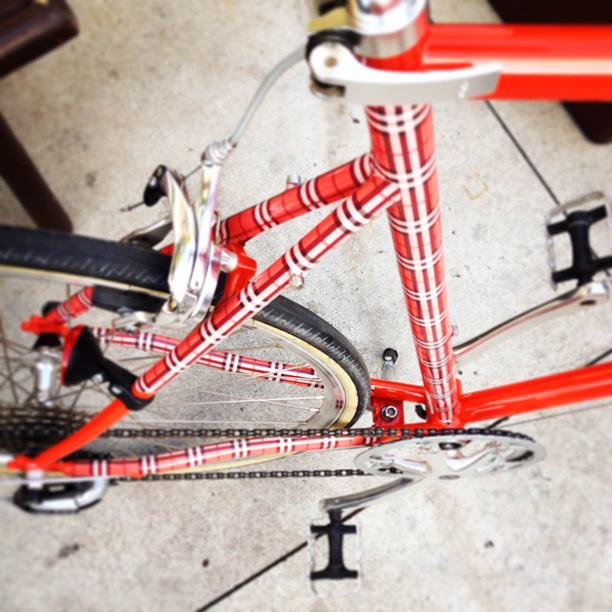 FixYourBike_Gallery_Check3_Glossy_3