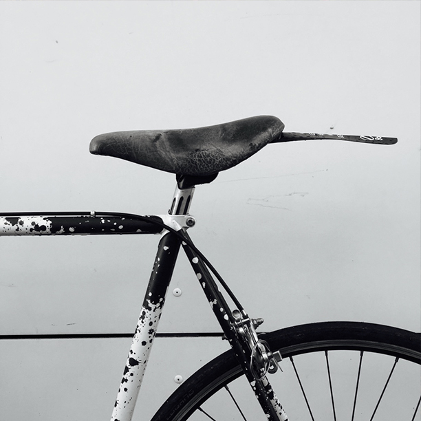 FixYourBike_Gallery_Paint_Glossy_1