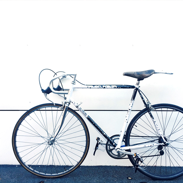FixYourBike_Gallery_Paint_Glossy_3