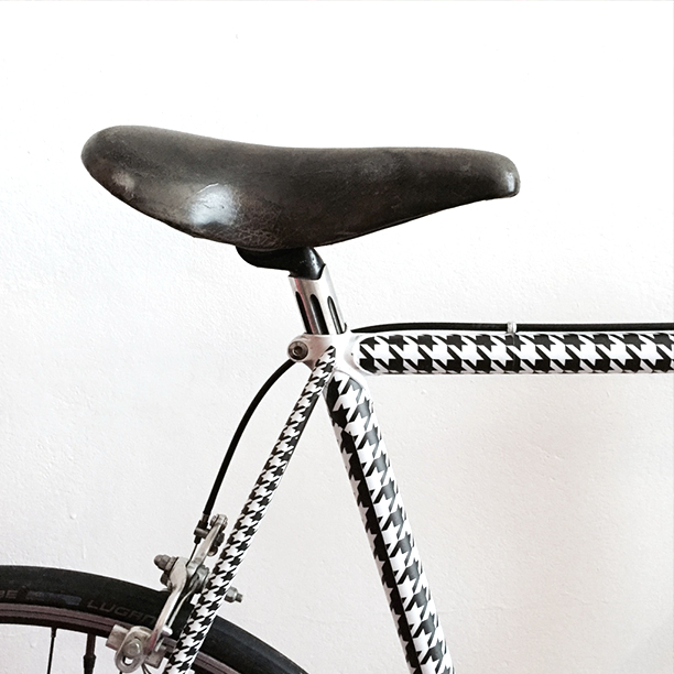 FixYourBike_Gallery_Pieddepoule_Glossy_2