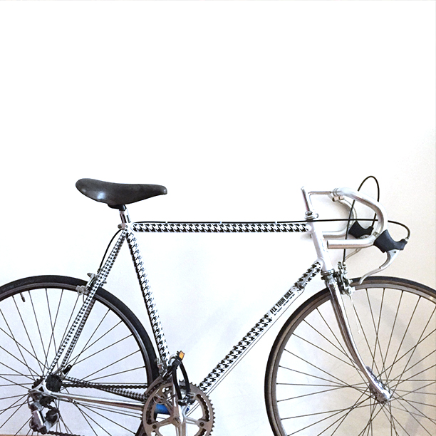 FixYourBike_Gallery_Pieddepoule_Glossy_3