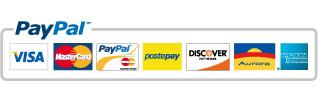 logo_paypal_carte_bianco