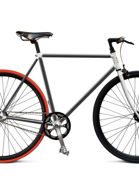 FixYourBike_Bicycle2_Fiber
