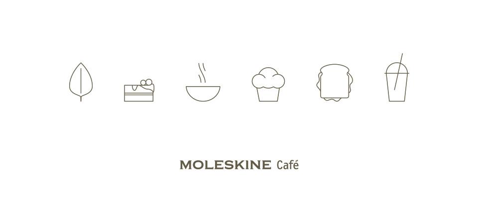 FixYourBike_News_MOLESKINECAFE_5
